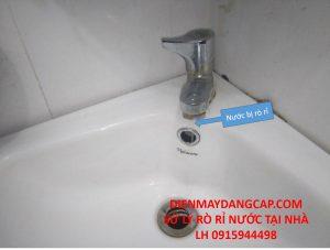 Sửa chữa điện nước tại nhà, sửa chữa điện nước tại hà nội